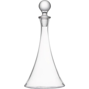 http://img.zzweb.ru/img/775061/cognac-decanter2.jpg