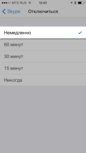 http://img.zzweb.ru/img/776272/IMG_4003 copy.png