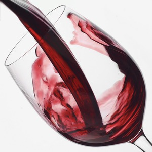 http://img.zzweb.ru/img/776528/wine.jpg