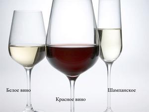 http://img.zzweb.ru/img/776529/krasnoe-beloe-vino-shampanskoe-bokaly.jpg