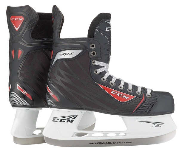 https://img.zzweb.ru/img/777722/CCM_RBZ_40_Ice_Skates.jpg
