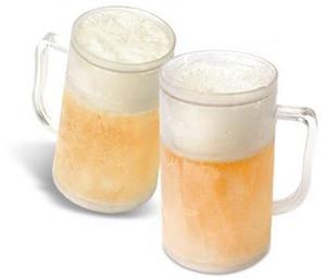 http://img.zzweb.ru/img/778165/beer.jpg