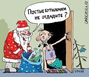 http://img.zzweb.ru/img/778305/12320.jpg