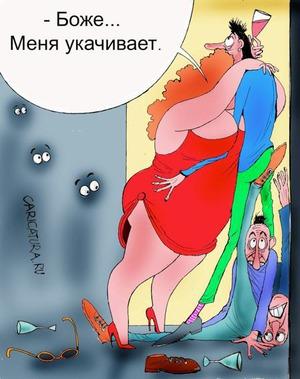 http://img.zzweb.ru/img/778415/18805.jpg