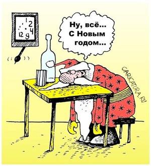 http://img.zzweb.ru/img/778508/18749.jpg