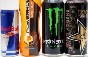 http://img.zzweb.ru/img/779467/energy-drinks.jpg