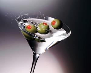 http://img.zzweb.ru/img/779654/martini.jpg