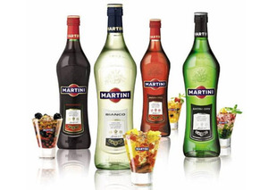 http://img.zzweb.ru/img/779655/martini.jpg