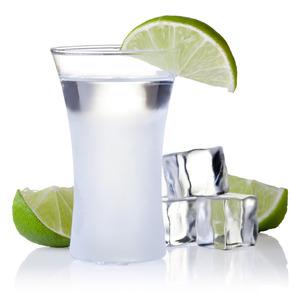 http://img.zzweb.ru/img/780375/tequila-drink.jpg