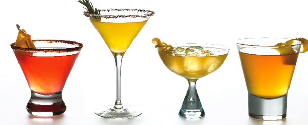 http://img.zzweb.ru/img/780580/cocktail-liquer.jpg