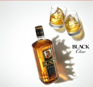 http://img.zzweb.ru/img/783078/whiskey-3.jpg