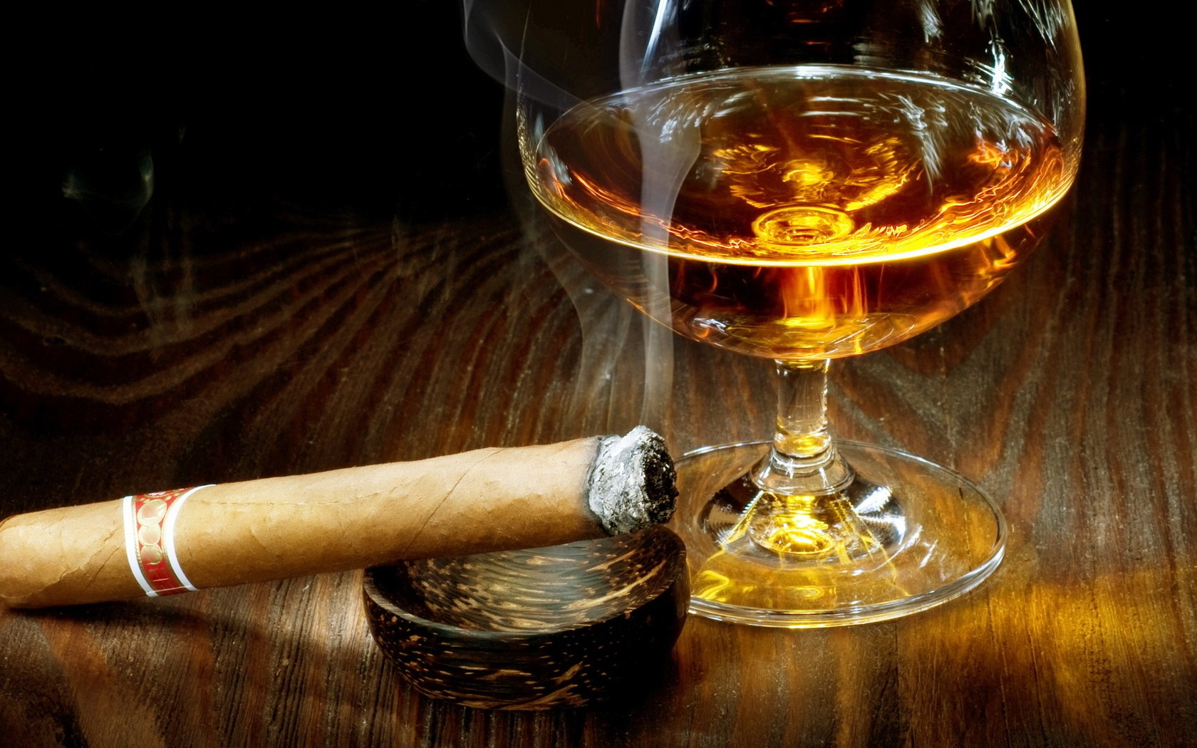 http://img.zzweb.ru/img/783078/whiskey-4.jpg