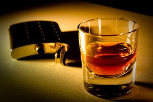 http://img.zzweb.ru/img/783078/whiskey-8.jpg