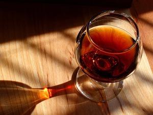 http://img.zzweb.ru/img/783081/brandy.jpg