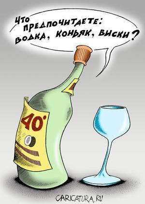http://img.zzweb.ru/img/783083/5970.jpg