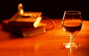http://img.zzweb.ru/img/783568/cognac.jpg