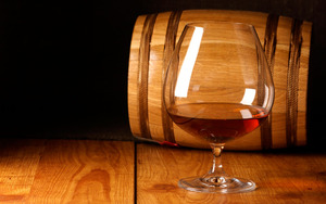 http://img.zzweb.ru/img/783573/cognac.jpg