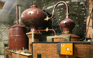 https://img.zzweb.ru/img/784336/cognac-production3.jpg