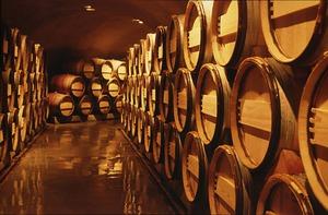https://img.zzweb.ru/img/784336/cognac-production4.jpg