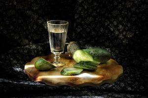 http://img.zzweb.ru/img/785027/vodka.jpg