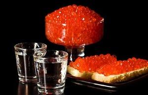 http://img.zzweb.ru/img/786009/vodka-ikra.jpg