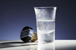 http://img.zzweb.ru/img/786273/vodka-rumka.jpg