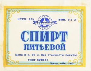 http://img.zzweb.ru/img/786907/spirt.jpg