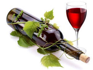 http://img.zzweb.ru/img/788027/wine.jpg
