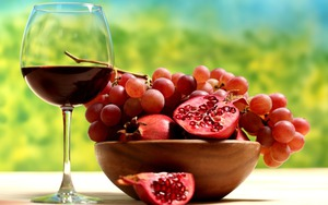 http://img.zzweb.ru/img/788146/wine.jpg