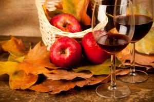 http://img.zzweb.ru/img/788147/yablochnoe-vino.jpg