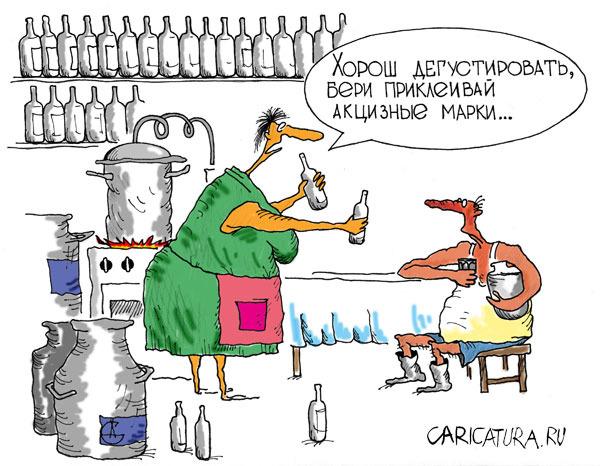 http://img.zzweb.ru/img/789296/5912.jpg