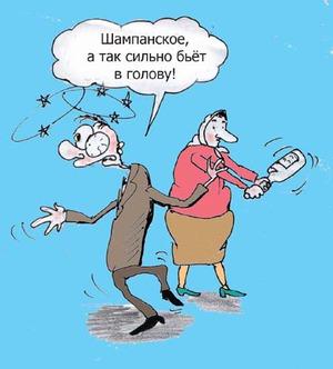 https://img.zzweb.ru/img/789793/1963.jpg