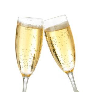 http://img.zzweb.ru/img/789793/shampanskoe.jpg