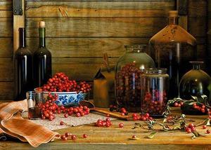 http://img.zzweb.ru/img/790514/home-wine.jpg