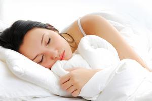http://img.zzweb.ru/img/791377/sleep.jpg