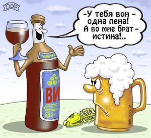 http://img.zzweb.ru/img/791396/13114.jpg