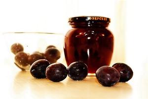 Как сделать из вишневого варенья вино в домашних условиях рецепт