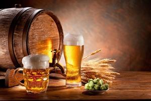 http://img.zzweb.ru/img/791691/beer.jpg