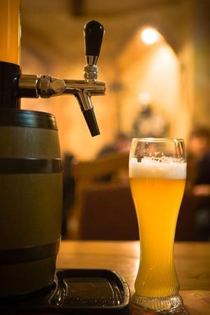 http://img.zzweb.ru/img/792005/beer.jpg