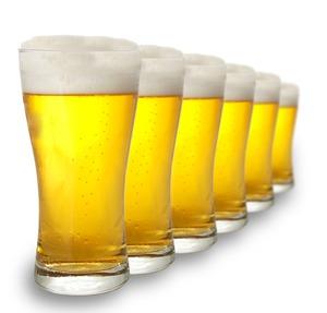 http://img.zzweb.ru/img/792006/beer-glasses.jpg