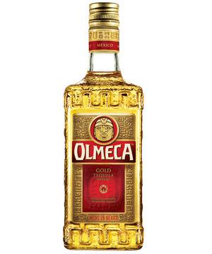http://img.zzweb.ru/img/793930/tequila.jpg
