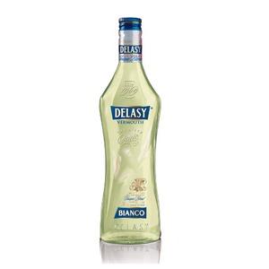 http://img.zzweb.ru/img/793930/vermouth.jpg