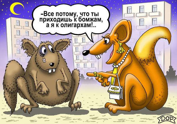 https://img.zzweb.ru/img//802695/111.jpg