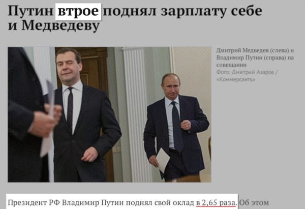 http://img.zzweb.ru/img/803762/voila_92.png