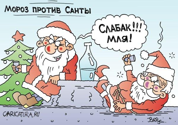 http://img.zzweb.ru/img/803956/22794.jpg