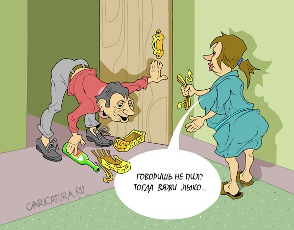 http://img.zzweb.ru/img/803958/22796.jpg