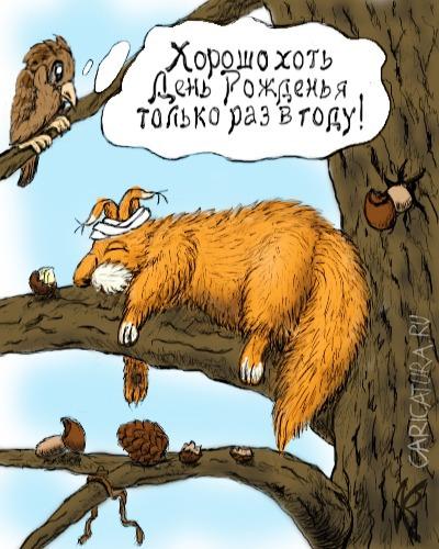 http://img.zzweb.ru/img/803959/22739.jpg