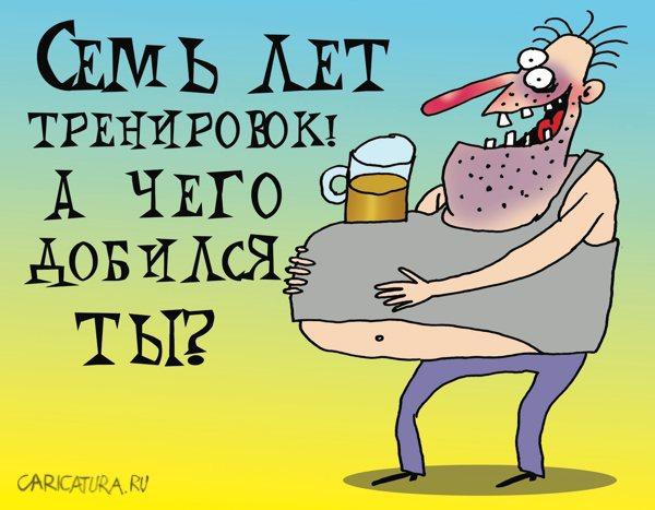 http://img.zzweb.ru/img/804166/21891.jpg