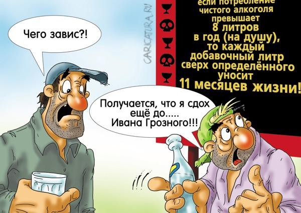 http://img.zzweb.ru/img/804170/21769.jpg