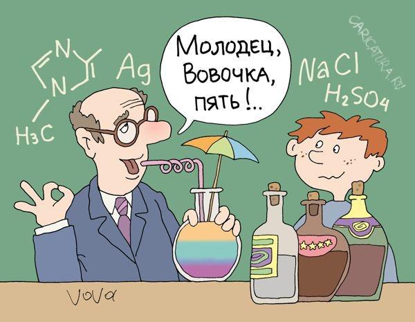 http://img.zzweb.ru/img/804171/21078.jpg